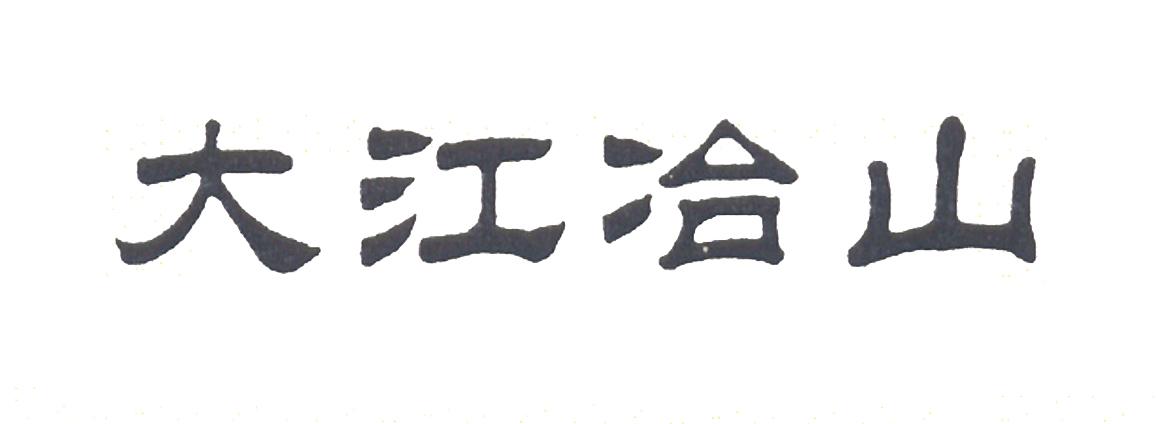 安徽大江股份有限公司